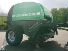 Deutz-Fahr MP 235 OC