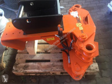 Nc Tedding equipment BJ 300