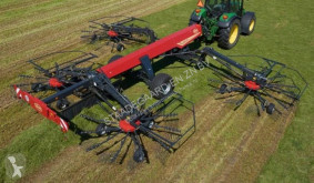 Vicon Andex 1304 new Tedder