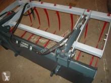 Henificación Material de henificación nc 2000