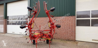 Lely Lotus 675 schudder