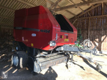 Case Round baler RB 464