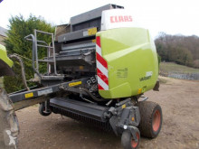 Claas VARIANT 380 Presse à balles rondes occasion