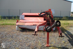 Faucheuse conditionneuse Kuhn FC303GL
