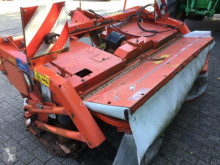 Kuhn GMD 702 F Faucheuse occasion