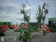 Krone KS Duo-Uni III
