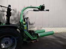 Deutz-Fahr Wrapmaster 1221 M new Bale wrapper
