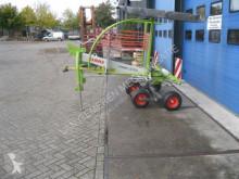 Claas Liner 370 hark