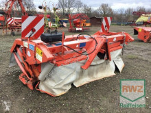 Faucheuse Kuhn GMD702F