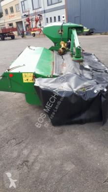 John Deere 228 Žací stroj použitý