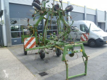 Krone KTW 8.80 faneuse occasion