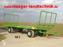 ceifa Pronar Ballenwagen T022