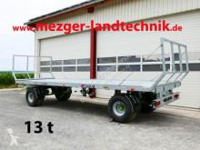 nc Ballenwagen T-608/2 (13 t)