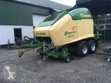 Krone Comprima CV 150 XC Xtreme haymaking