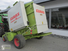 Claas Variant 180 RC Presse à balles rondes occasion