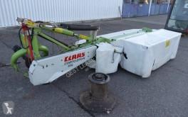 Claas CORTO 270 N