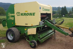 Presse à balles rondes Krone Roundpack 1250