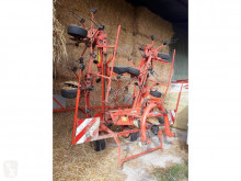 used Tedding equipment