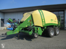 Belownica Krone Big Pack 1270 XC