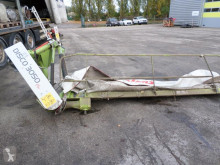 Orak makinesi Claas DISCO 3050
