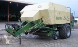 fienagione Krone Big Pack 120-80