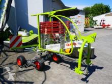 Claas Liner 370- Sonderpreismaschine!