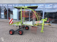 Claas Liner 420 ** Top Zustand **