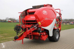 Lely RPC 445 TORNADO XC25 used Round baler