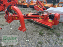 Kuhn TB 181 used Harvester