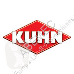 Kuhn Harvester