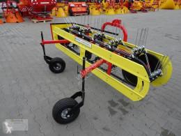 Heuwender 210-250cm Bandheuwender Schwader Wender NEU faneuse neuf