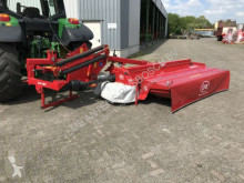 Lely Splendimo 320MC
