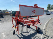 Kuhn Tedder GA 3801 GM