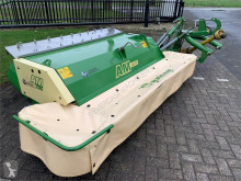 Krone AM 243 tweedehands Maaier