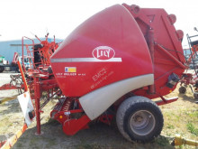 Ronde balenpers Lely RP 535 HFC