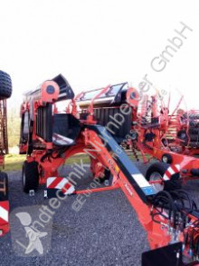 Kuhn Merge Maxx950
