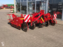 Grimme haymaking