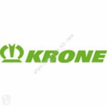 Andanatore Krone