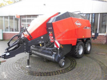 Presă densitate medie second-hand Kuhn LSB 1270