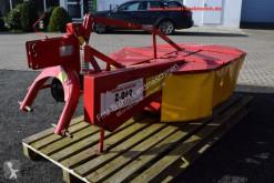 Wirax Sonstige Z-069 Slåttermaskin begagnad