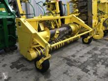 машини за сено John Deere 630A