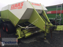 Fyrkantsbalpress Claas Quadrant 2200 RC