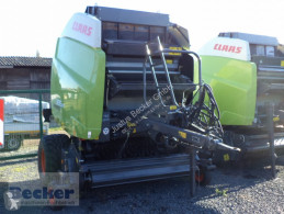 Claas Round baler Variant 385 RC