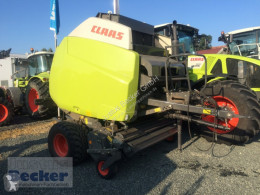 Press med runda balar Claas Variant 485 RC