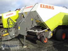Claas Quadrant 2200 Advantage