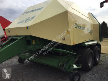 fenaison Krone BiG-Pack VFS 128