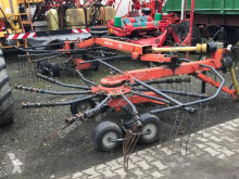 Vicon Andex 563 used Hay rake