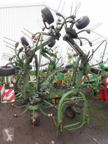 Krone KW 7.70 faneuse occasion