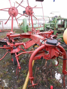 Niemeyer Tedder HR 771-DH