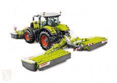 Claas Disco 9200 C PAL